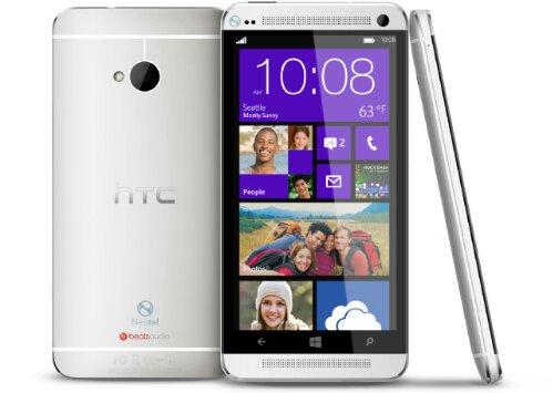 wpid htc one windows phone.jpg