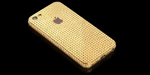 wpid solid gold iphone5 1 2.jpg