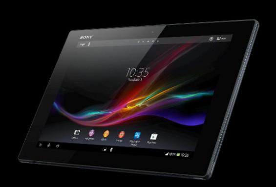 wpid xperia tablet z hero black PS 1280x840 c365d9d2bbeb5a70b3b82065e86e1ce1.png