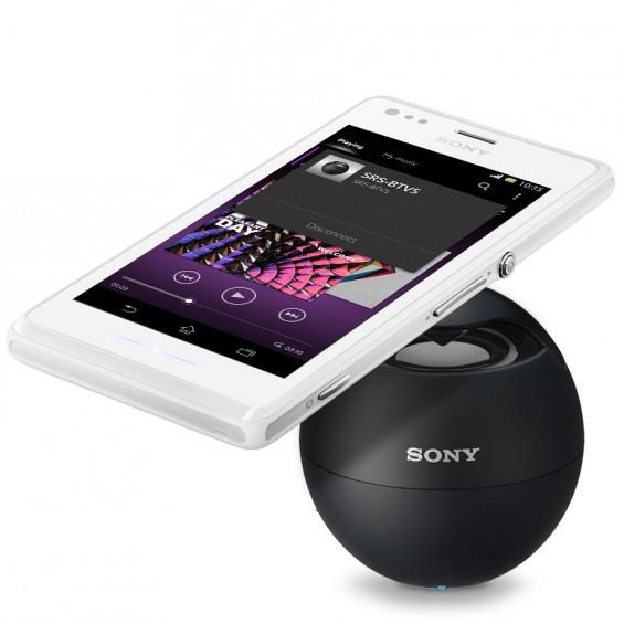 xperia m ss phone to speaker 920x920 844ce03cc5f74af72d95e39cf4e40a36