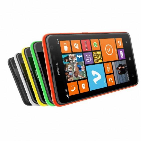 625 lumia1111