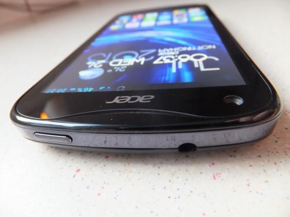 Acer Liquid E2 Pic7
