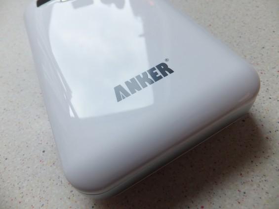 Anker E4 Battery Pack Pic1
