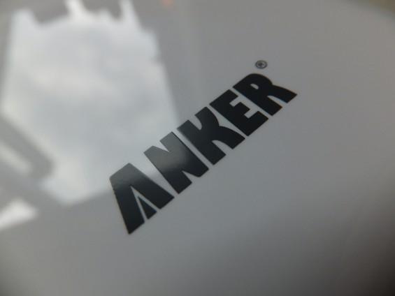 Anker E4 Battery Pack Pic2