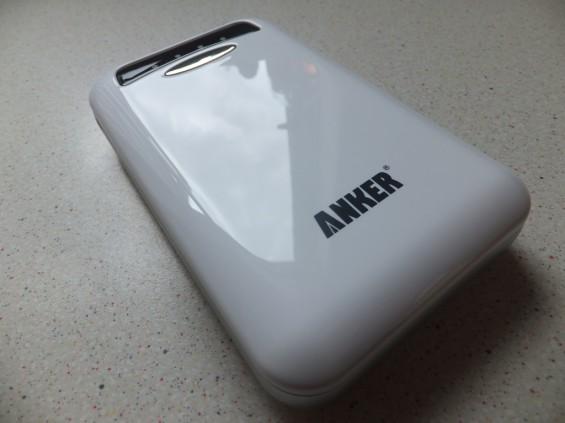 Anker E4 Battery Pack Pic3