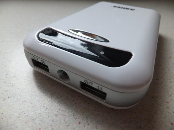Anker E4 Battery Pack Pic4