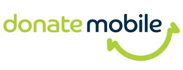 Donate Mobile1