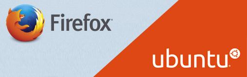Firefox Ubuntu hero