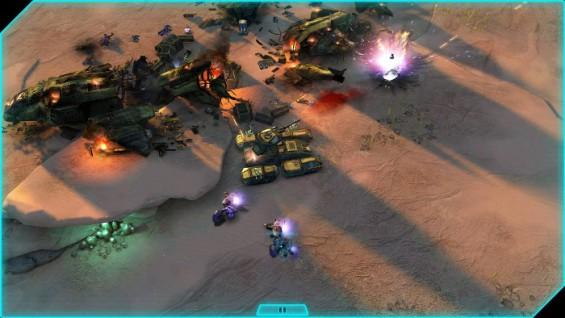 Halo Spartan Assault Pic11