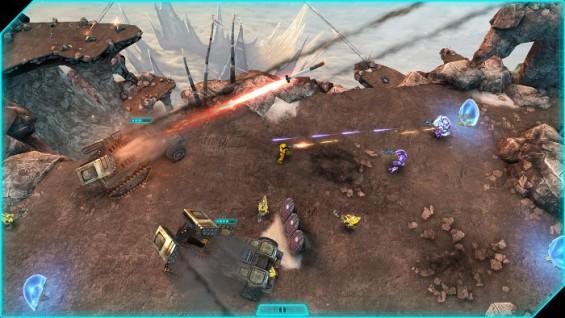 Halo Spartan Assault Pic14