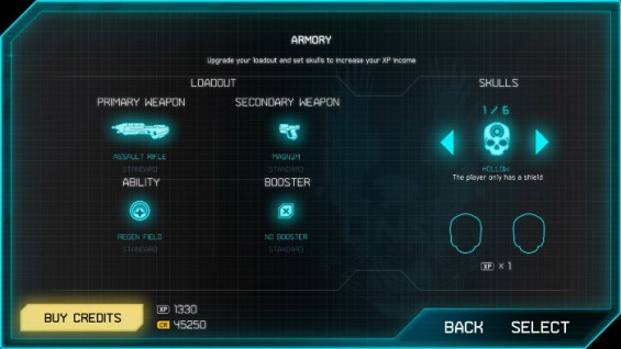 Halo Spartan Assault Pic16