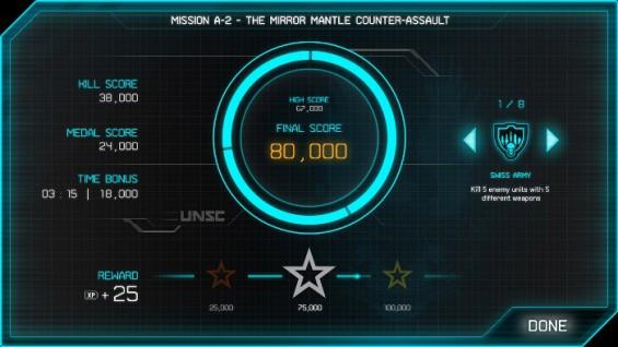 Halo Spartan Assault Pic18