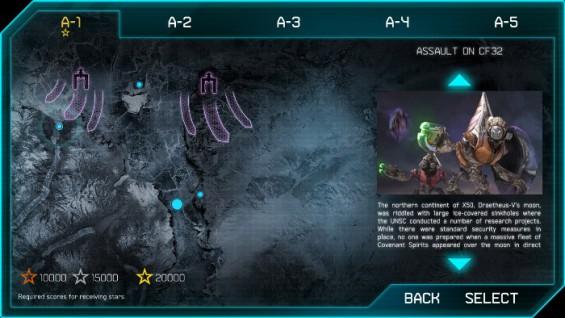 Halo Spartan Assault Pic19