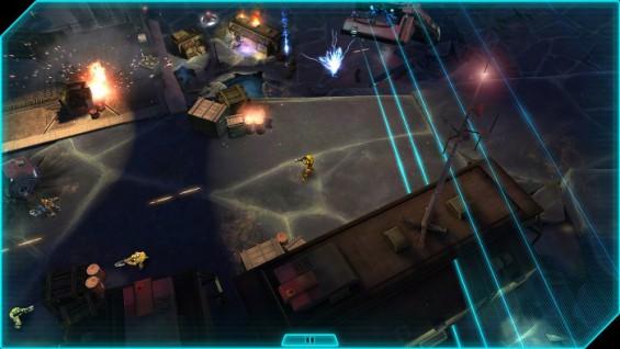 Halo Spartan Assault Pic3
