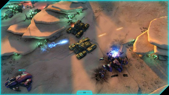 Halo Spartan Assault Pic9