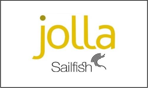 Jolla Sailfish