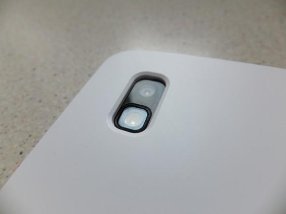 LG Nexus 4 Rearth Ringke Slim Pic7