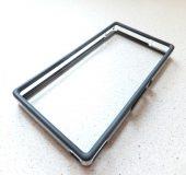 Roxfit Bumper case for Sony Xperia Z   Review