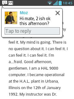 Screenshot 2013 07 06 10 45 16