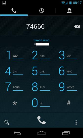 Screenshot 2013 07 25 08 17 08