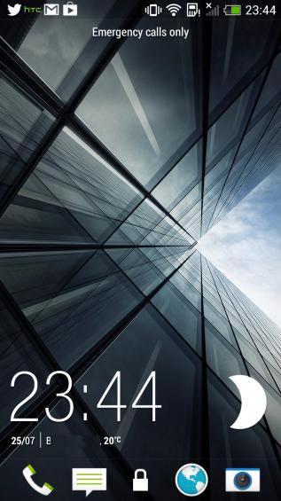 Screenshot 2013 07 25 23 44 32