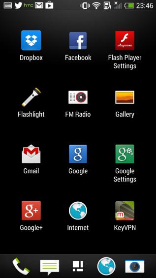 Screenshot 2013 07 25 23 46 54