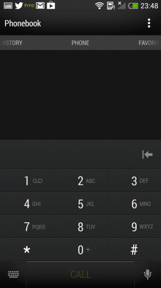 Screenshot 2013 07 25 23 48 12