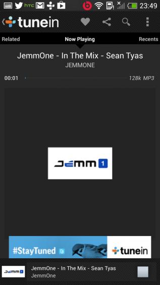 Screenshot 2013 07 25 23 49 05