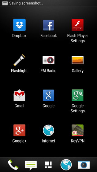 Screenshot 2013 07 26 00 07 36