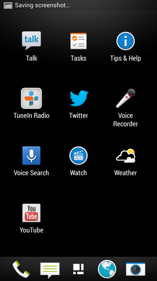 Screenshot 2013 07 26 00 07 48