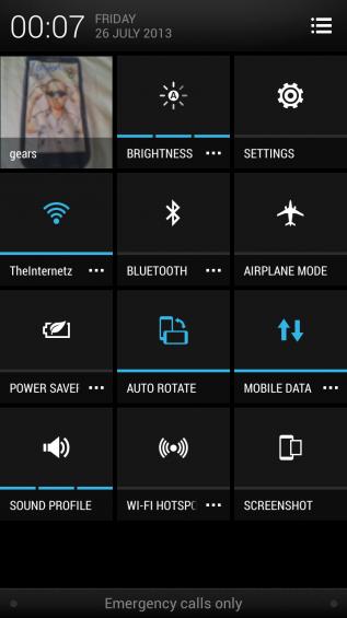 Screenshot 2013 07 26 00 08 00
