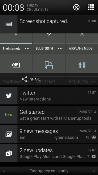 Screenshot 2013 07 26 00 08 08