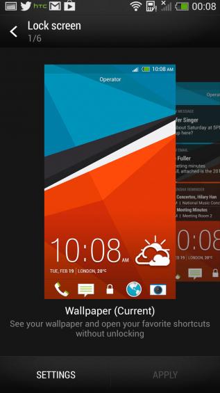 Screenshot 2013 07 26 00 08 31