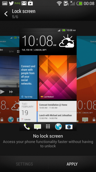 Screenshot 2013 07 26 00 08 48