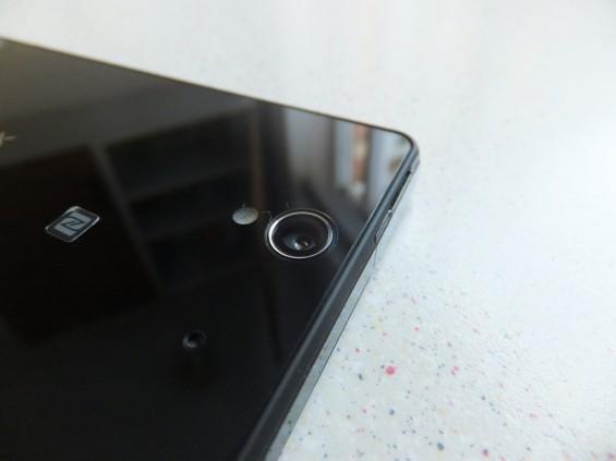 Sony Xperia Z Pic8