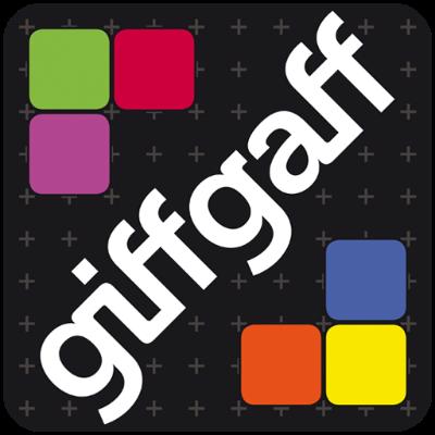 giffgaff1