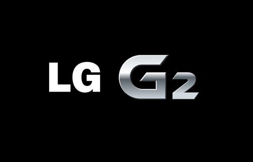 lg gee2