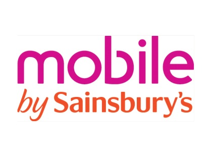 mobile by sainsburys log 420