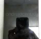 Nexus 7 successor images leak out