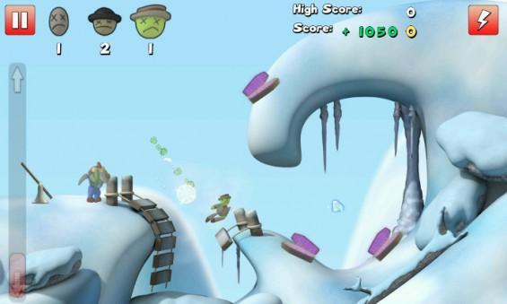 screenshot finland