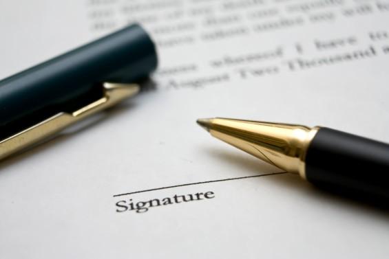 signature143254