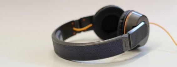 solar headphones1