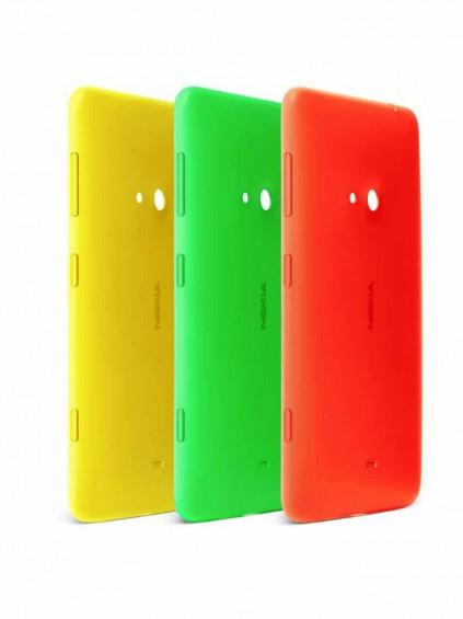 wpid 1200 1 nokia lumia 625 cases.jpg
