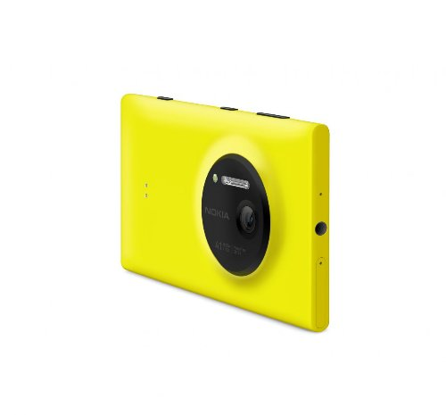 wpid 1200 nokia lumia 1020 back.jpg
