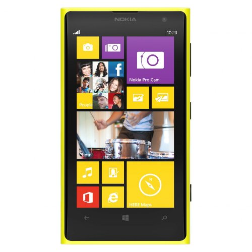 wpid 1200 nokia lumia 1020 front 1.jpg