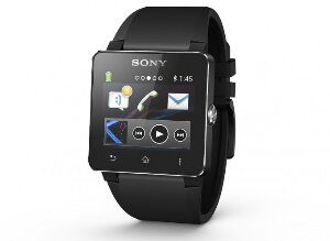 wpid 1 smartwatch 2 black angled.jpg