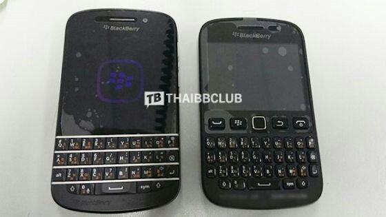 wpid BlackBerry 9720 ThaiBBClub 560 80.jpg
