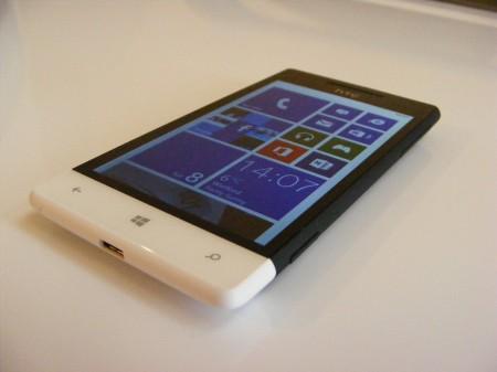 wpid HTC 8S W 8 450x337.jpg