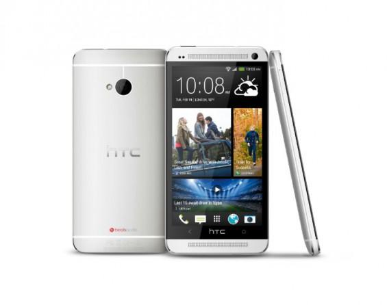 wpid HTC One 01.jpg