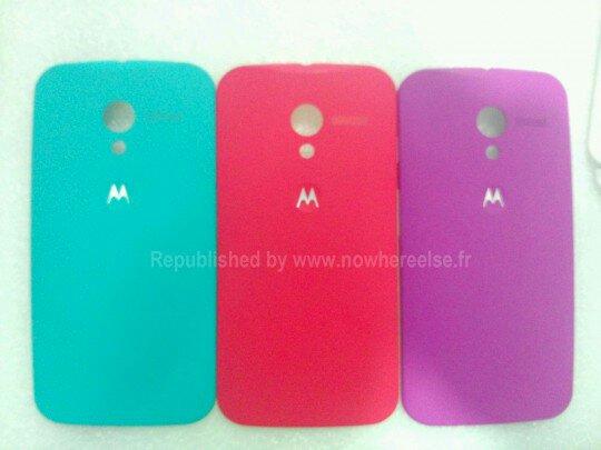 wpid Motorola Moto X backplate.jpg